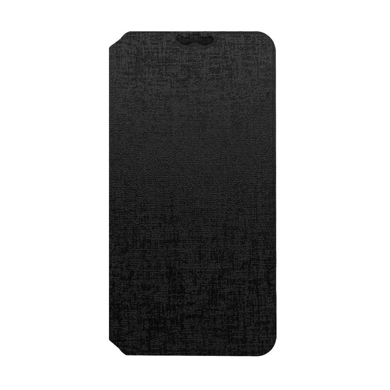 promo code db51c c915b Flip Cover for Panasonic P91 - Black