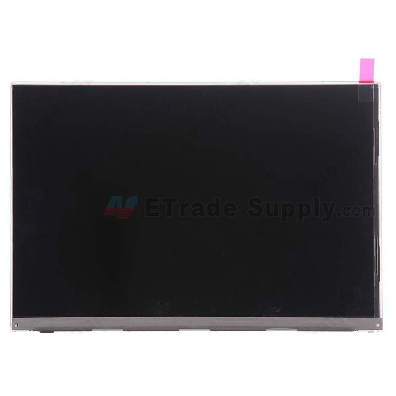 LCD Screen for Amazon Kindle Fire HDX 8 9 Wi-Fi Only (replacement display  without touch)