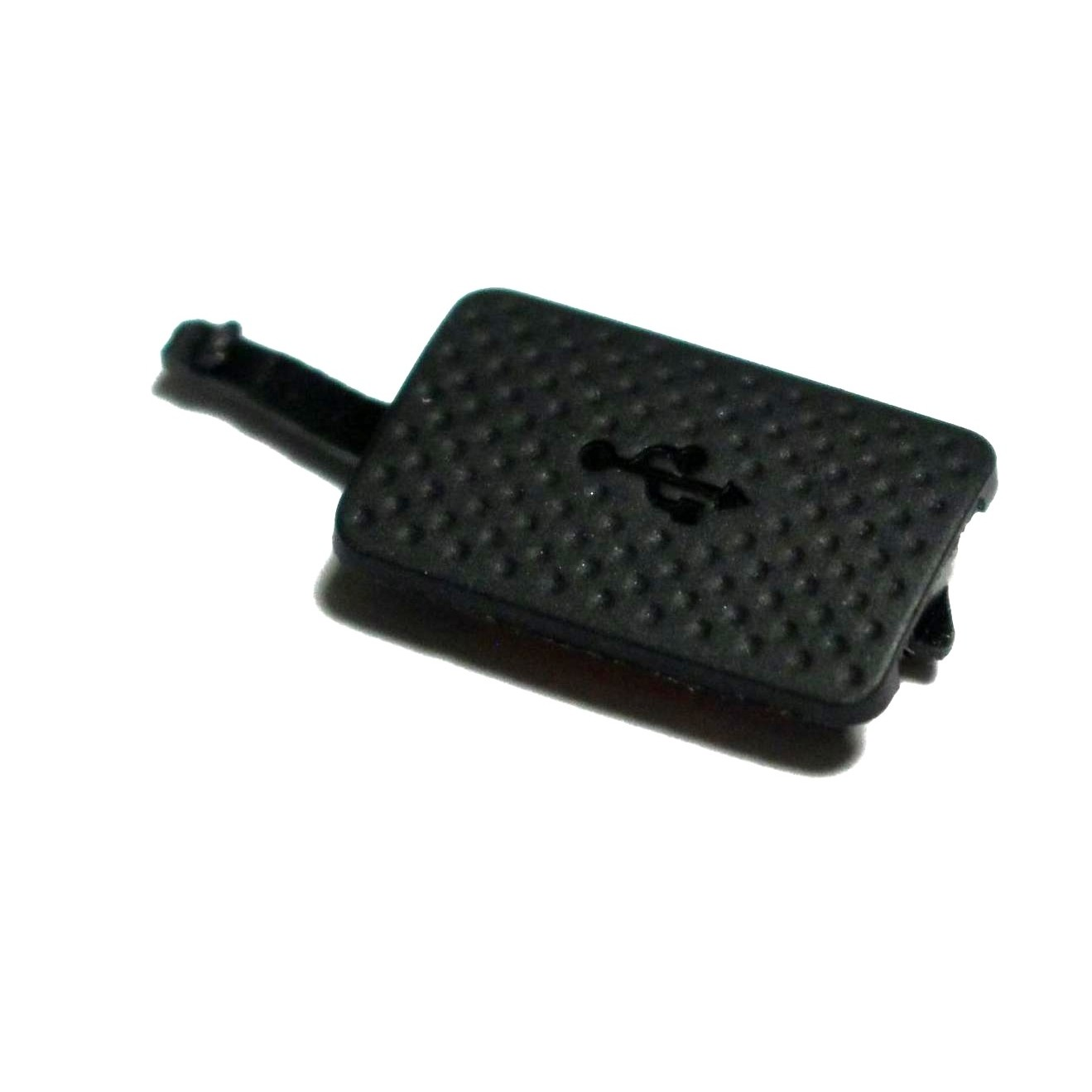USB Cover for Kyocera DuraForce Pro