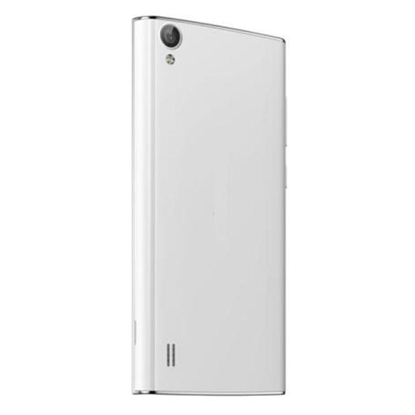 the latest 4b582 8b1fd Full Body Housing for Vivo Y15-Y13 - White