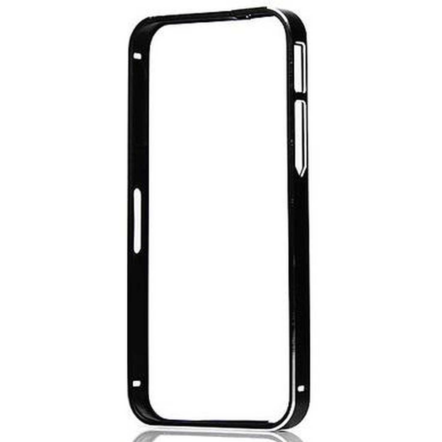 promo code 885fd 3a66a Bumper Cover for Samsung GALAXY Note 3 Neo 3G SM-N750