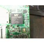 6531D CPU