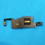 Sim Tray HTC Mytouch 4G