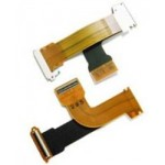 Flex Cable For Sony U10i