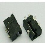 Charge Connector For China N70 2PIN