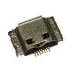 Charging Connector for Samsung S5250 Wave525 OG