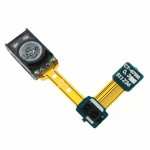 Ear Speaker Flex Cable for Samsung S7562 Galaxy S Duos
