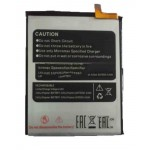 Battery For Micromax Canvas Nitro 2 E311 By - Maxbhi.com