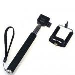 Selfie Stick for Samsung Wave 2 Pro S5333