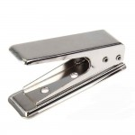 Micro Sim Cutter for Huawei Ascend P7 with Dual sim