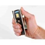 Micro Sim Cutter for Motorola DROID RAZR M