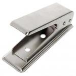 Micro Sim Cutter for Nokia XL Dual SIM RM-1030 - RM-1042