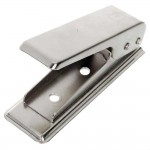 Micro Sim Cutter for Samsung Galaxy Note II N7100