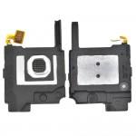 Loud Speaker Flex Cable For Samsung Galaxy E7 - Maxbhi Com