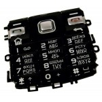 Keypad for HP IPAQ 512