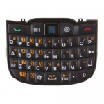 Keypad for Motorola ES400