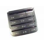 Keypad for Nokia C3-01 64 MB RAM