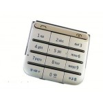 Keypad for Nokia C3-01 Gold Edition