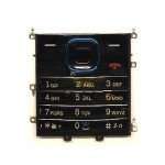 Keypad for Nokia N5000