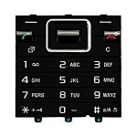 Keypad for Sony Ericsson Elm J10