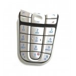 Keypad For Nokia 6010 - Maxbhi.com