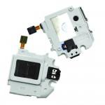 Loud Speaker Flex Cable For Samsung Galaxy Mega 5 8 I9152 - Maxbhi Com