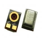 Microphone Mic For Karbonn K105s - Maxbhi Com