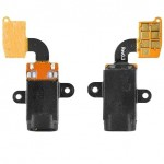 Audio Jack Flex Cable for Samsung Galaxy S5 Active
