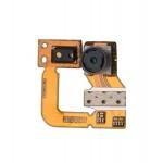 Replacement Front Camera For Nokia Lumia 720 Selfie Camera By - Maxbhi Com