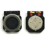 Loud Speaker for HTC Ozone