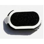 Loud Speaker for Intex Aqua 3G Strong