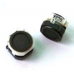 Loud Speaker for Intex Aqua Q7 Pro