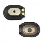 Loud Speaker for Motorola ES400