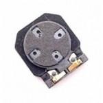 Loud Speaker for Vivo Y31