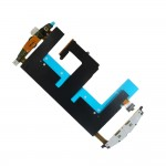 Flex Cable For Sony Ericsson Xperia Pro MK16i