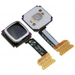 Joystick For Blackberry Curve 3G 9300