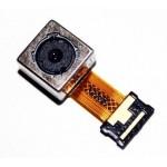 Back Camera for Gionee Marathon M3
