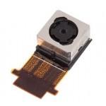 Back Camera for Micromax Canvas 5 E481 3GB RAM