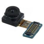 Back Camera for Motorola Moto G2 8GB