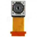 Camera Flex Cable for HTC Desire 826x