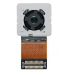Camera Flex Cable for HTC One Me Dual