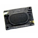 Ear Speaker for Nokia X1-00