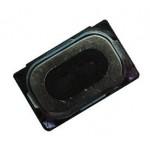 Ear Speaker for Sony Ericsson J105 Naite GreenHeart