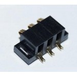 Battery Connector for Samsung Galaxy Core II Dual SIM SM-G355H