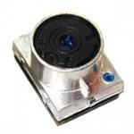 Camera for Nokia X2-00