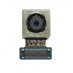 Camera For Samsung Galaxy Grand Prime 4g - Maxbhi Com