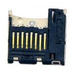 MMC connector for Videocon Infinium Zest Flame