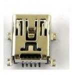 Charging Connector for Intex Aqua Q7 Pro