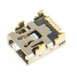 Charging Connector for Micromax Canvas Xpress 2 E313