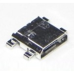Charging Connector for Samsung Galaxy S4 Value Edition I9515